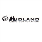 Рации Midland, радиостанции Мидланд