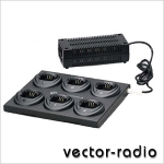 Motorola WPLN4162