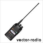 Vector VT-48 W