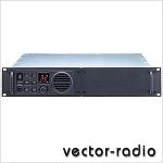 Vertex_Standard__4bfa115e4fd39_150x150.jpg