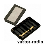 Vertex Standard FBA-25A