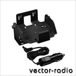 Vertex Standard VCM-1
