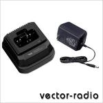 Vertex Standard VAC-810