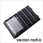 Vertex Standard FNB-67Li