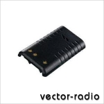 Vertex Standard FNB-V106