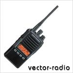 Портативная рация Vertex VX-354 V/U
