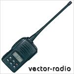 Портативная рация Vector VT-44 Military #Body