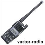 Портативная рация Alinco DJ 195