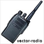 Портативная рация Motorola GP644