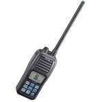 Морская радиостанция Icom IC-M24