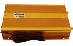 GSM репитер Vector R-6200W