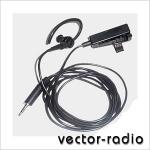 Motorola BDN6729