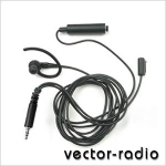 Motorola BDN6730
