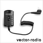 Motorola HLN9133