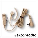 Motorola HMN9754