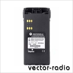 Motorola HNN4001