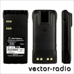 Motorola HNN9009A