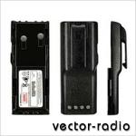 Motorola HNN9628