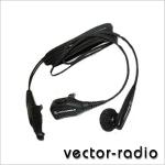 Motorola MDPMLN4519