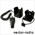Motorola MDRLN4883