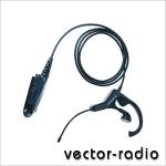Motorola MDRMN4017