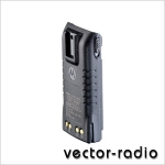 Motorola NNTN5510