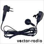 Motorola PMLN4294