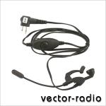 Motorola PMNN4001