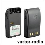 Motorola PMNN4074