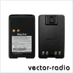 Motorola PMNN4075