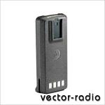 Motorola PMNN4082