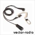 Motorola RLN5317