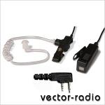 OTTO Two-wire