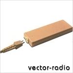 OTTO V1-10471