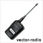 Vector VT-47 Ultra