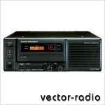 Ретранслятор Vertex Standard VXR-7000