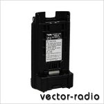 Vertex Standard FBA-34