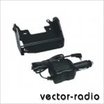 Vertex Standard VCM-4