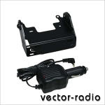 Vertex Standard VCM-2