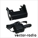 Vertex Standard VCM-3