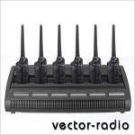 Vertex Standard VAC-6810