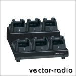Vertex Standard VAC-6300C