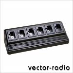 Vertex Standard VAC-6020