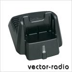 Vertex Standard VAC-300C