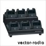 Vertex Standard VAC-20