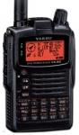 Портативная рация Yaesu VX-8GR