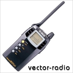 Рация Alinco DJ S40CQ / DJ S41CQR