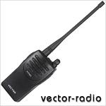 Портативная рация Vector VT-44H