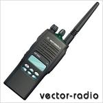 Портативная рация Motorola GP360