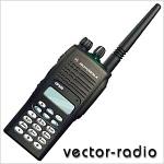 Портативная рация Motorola GP380